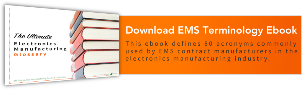 ems-ebook-cta-graphic