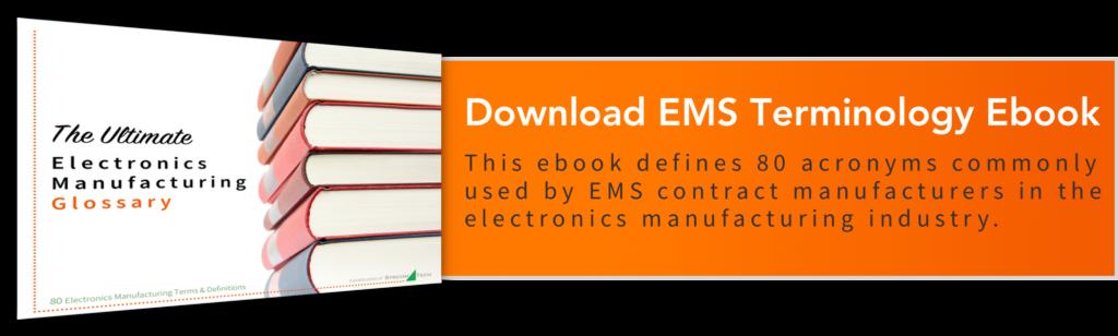 ems-ebook-cta-graphic