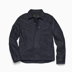 jacket-with-tag-1024x1024