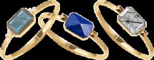 grouping-bracelets_4495cb75-3da1-4c57-91cf-0e25d943d49b_large