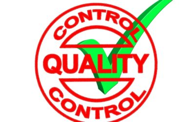 8 Simple & Technology Driven PCB Quality Control Methods