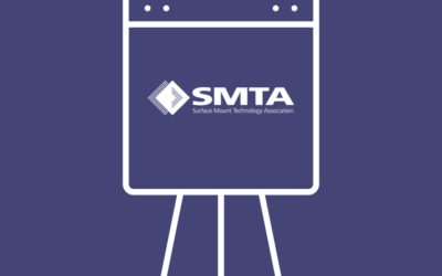 Top PCB Manufacturing & Assembly Research From SMTA