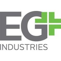 eg-industries-squarelogo-1432818032956