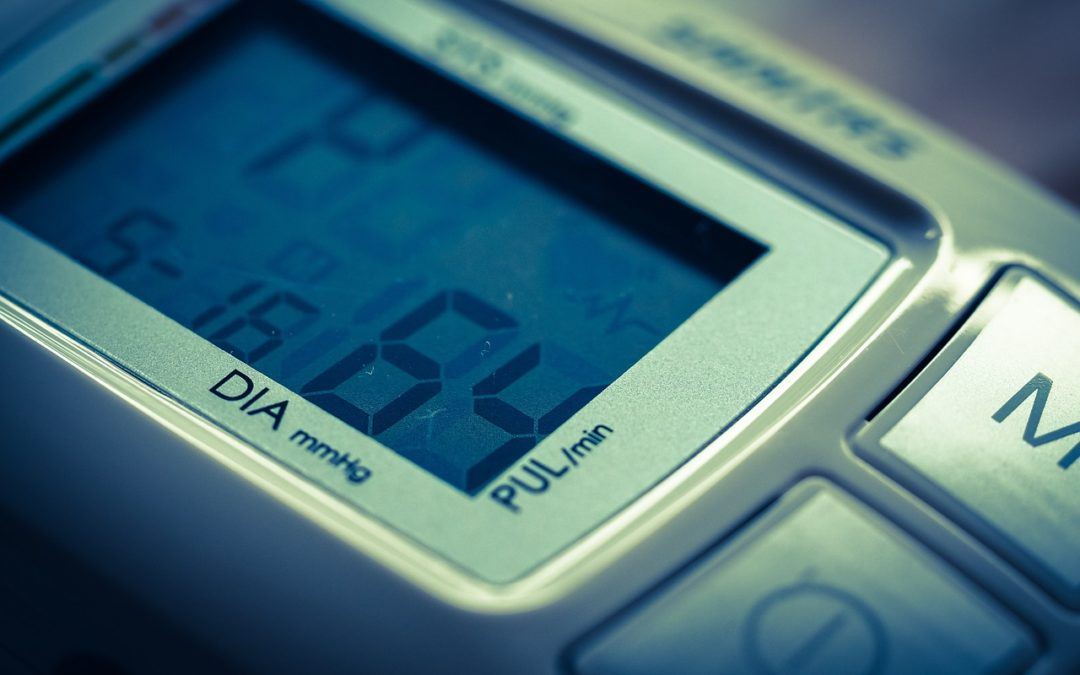 4 Factors To Consider When Selecting CMs For Medical Device Subassemblies